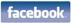 Facebook Sonagas