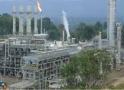 Monetising GAS