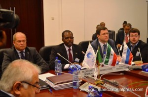 The Fifteenth Gulf of Guinea Oil and Gas Conference