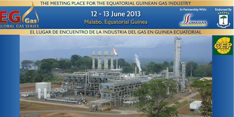 EG-GAS2013